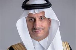 saudi arabia to restore domestic tourism in late june