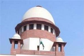 sc refuses obc reservation in neet all india quota