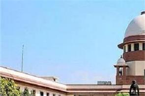 supreme court angry on delhi govt on corona body treatment