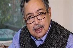 relief to journalist vinod dua in case of treason