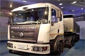 gst cuts junk policy will help revive commercial vehicle