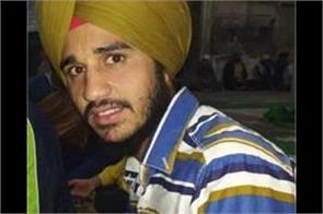 23 year old gurtej singh martyr in india china violent clash