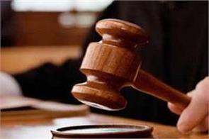bombay high court corona virus judge dipankar dutta