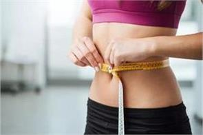 3 minute exercise for weight loss