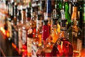 liquor is cheaper from june 10 in delhi