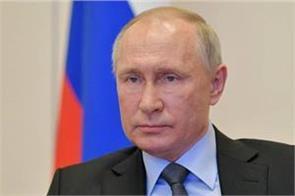 russia denies report spy unit paid taliban to attack nato
