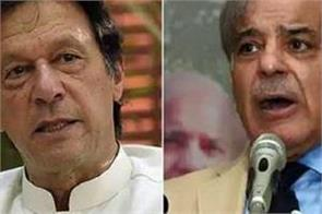 imran gets court notice in defamation case by nawaz s brother