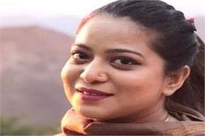 safoora zargar relief in jail in delhi riots case