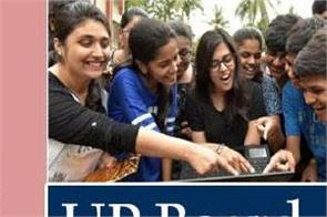 up board results for class 10th  class 12th to be declared on 27th june