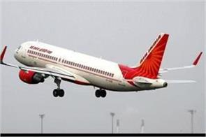 vande bharat mission air india will operate 170 aircraft from 17 countries
