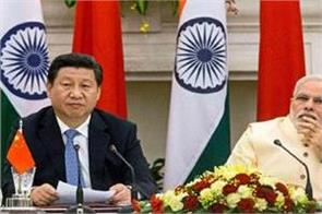 government of india preparing to rein in chinese companies