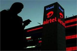 amazon can invest big in indian airtel