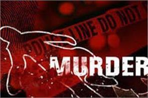 father killed teenage girl in mandi poonch