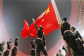 china may enact hong kong security law at end of june
