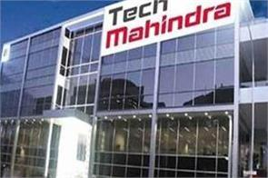 tech mahindra among india s 50 best companies to work for