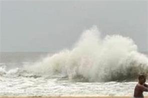 west bengal tarun halder cyclone amfan