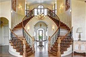 vastu tips associated with stairs