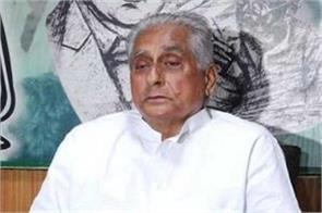 jagdanand singh accused nitish