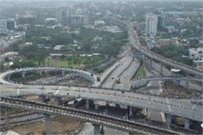 chennai city stops again due to corona