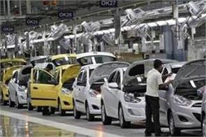 there will be loss of jobs at vehicle dealership level fear of worse