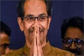 shiv sena breaks silence on the news about coalition government