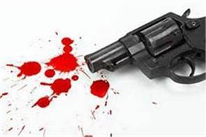 child died by accidental firing in reasi