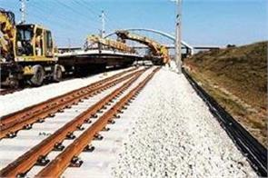 pak approves usd 7 2 bn railway line upgradation project under cpec