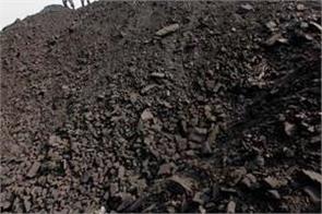 coal india labor organizations plan a three day strike against