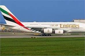 corona effect emirates airlines lay off 600 pilots in a single day