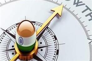 india likely to grow at 6 5 7 needs to accelerate reforms s p