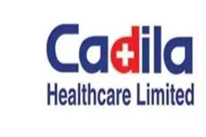 cadila healthcare s net profit down 15 percent to rs 392 crore in q4