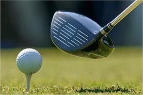 hero women s indian open golf tournament canceled