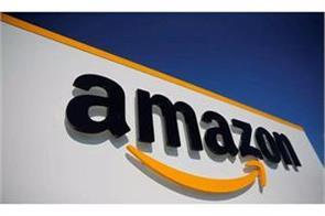 amazon india will recruit 20 000 temporary workers