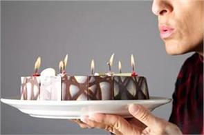 importance of social distancing while cake cutting