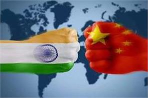 china got a big shock hindustani diwali will be celebrated this year