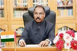 lt governor condemnd the killing of sarpanch in kashmir