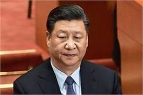 jinping posted a new commander on the india china border