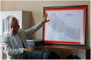 nepal launches anti india propaganda through fm radio