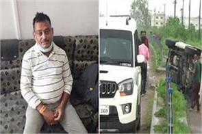 mystery also buried in vikas dubey s death  in the encounter