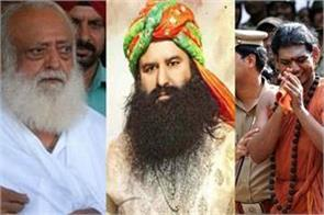 religion-sites-should-be-freed-from-the-clutches-of-fake-babas