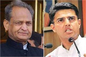 congress has become its own biggest  enemy