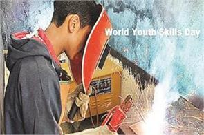 youth  is the future of a country