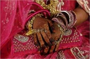 kidnapping of another hindu girl in pakistan preparation for forced marriage