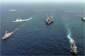 india plans to compete with china will have strong fortifications in andaman