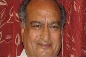 ed summons to cm gehlot s brother order to appear on august 4