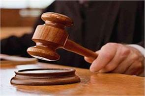 construction of hindu temple in islamabad pakistan court reserved verdict