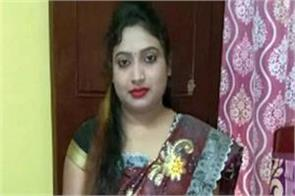 marriage postponed due to lockdown girl commits suicide