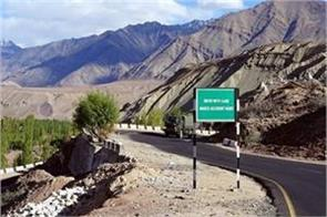 where china expressed authority in bhutan india will build a road there
