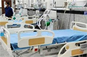 covid19  more than 34000 patients need icu till now