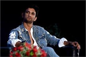 sushant rajput suicide scandal phone calls to laborers